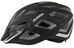 Casco urbano Alpina Panoma City negro